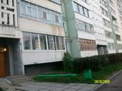 Квартиры,  Калужская область Обнинск, цена 3 350 000 рублей, Фото