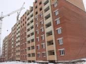 Квартиры,  Рязанская область Рязань, цена 2 041 000 рублей, Фото