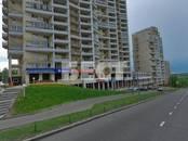 Квартиры,  Москва Киевская, цена 90 000 рублей/мес., Фото