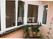 Квартиры,  Москва Кунцевская, цена 90 000 рублей/мес., Фото