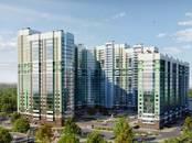 Квартиры,  Московская область Красногорск, цена 5 388 220 рублей, Фото