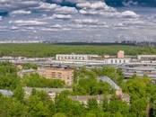 Квартиры,  Москва Шоссе Энтузиастов, цена 7 395 500 рублей, Фото