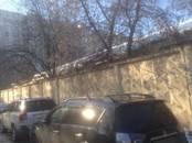 Офисы,  Москва Речной вокзал, цена 250 000 рублей/мес., Фото
