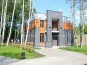 Дома, хозяйства,  Московская область Куркинское ш., цена 39 000 000 рублей, Фото