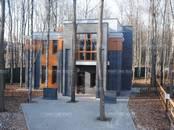Дома, хозяйства,  Московская область Куркинское ш., цена 49 000 000 рублей, Фото