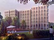 Квартиры,  Москва Курская, цена 57 346 900 рублей, Фото