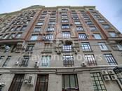 Квартиры,  Москва Пушкинская, цена 28 343 800 рублей, Фото