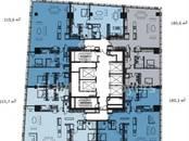 Квартиры,  Москва Выставочная, цена 83 897 648 рублей, Фото
