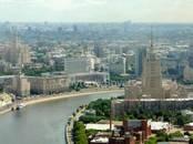 Квартиры,  Москва Выставочная, цена 87 298 904 рублей, Фото