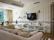 Квартиры,  Москва Славянский бульвар, цена 99 000 000 рублей, Фото