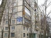 Квартиры,  Москва Кантемировская, цена 8 269 000 рублей, Фото