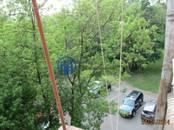 Квартиры,  Москва ВДНХ, цена 9 990 000 рублей, Фото