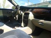 Rover 75, цена 250 000 рублей, Фото