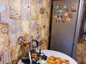Квартиры,  Мурманская область Мурманск, цена 1 600 000 рублей, Фото