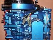 Другое...,  Водный транспорт Двигатели, цена 20 000 рублей, Фото