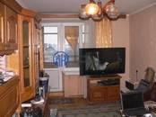 Квартиры,  Москва Достоевская, цена 12 100 000 рублей, Фото
