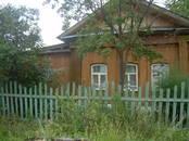 Дома, хозяйства,  Свердловскаяобласть Белоярский, цена 990 000 рублей, Фото