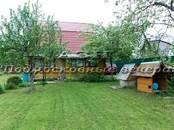 Дачи и огороды,  Московская область Калужское ш., цена 2 900 000 рублей, Фото