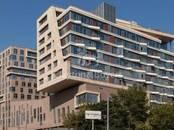 Квартиры,  Москва Достоевская, цена 220 000 000 рублей, Фото