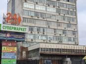 Офисы,  Московская область Томилино, цена 17 500 рублей/мес., Фото