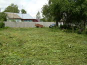 Дома, хозяйства,  Калужская область Малоярославец, цена 1 870 000 рублей, Фото