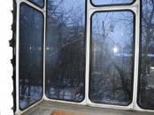 Квартиры,  Московская область Жуковский, цена 1 550 000 рублей, Фото