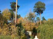 Земля и участки,  Московская область Подольск, цена 4 500 000 рублей, Фото
