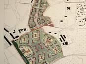 Земля и участки,  Московская область Солнечногорский район, цена 3 769 700 000 рублей, Фото
