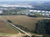Земля и участки,  Московская область Солнечногорский район, цена 168 150 000 рублей, Фото