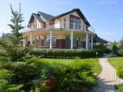 Дома, хозяйства,  Московская область Истринский район, цена 173 809 000 рублей, Фото