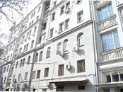 Квартиры,  Москва Смоленская, цена 350 000 рублей/мес., Фото