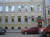 Офисы,  Санкт-Петербург Садовая, цена 99 600 рублей/мес., Фото