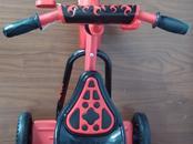Велосипеды Детские для малышей, цена 1 200 рублей, Фото
