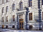 Квартиры,  Санкт-Петербург Адмиралтейский район, цена 100 000 рублей/мес., Фото