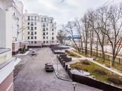 Квартиры,  Санкт-Петербург Петроградский район, цена 140 000 рублей/мес., Фото