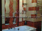 Квартиры,  Москва Волоколамская, цена 12 700 000 рублей, Фото