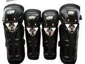 Экипировка Щитки, слайдеры, цена 1 400 рублей, Фото