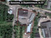 Офисы,  Московская область Балашиха, цена 110 000 рублей/мес., Фото