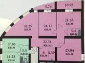 Квартиры,  Московская область Дубна, цена 8 450 000 рублей, Фото