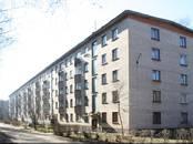 Квартиры,  Калужская область Обнинск, цена 2 400 000 рублей, Фото