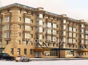 Квартиры,  Москва Парк культуры, цена 32 000 000 рублей, Фото