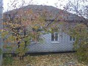Дома, хозяйства,  Волгоградскаяобласть Волгоград, цена 3 200 000 рублей, Фото