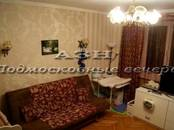Квартиры,  Москва Строгино, цена 18 000 000 рублей, Фото