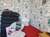 Квартиры,  Московская область Воскресенск, цена 28 500 000 рублей, Фото