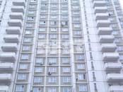 Квартиры,  Москва Братиславская, цена 90 000 рублей/мес., Фото