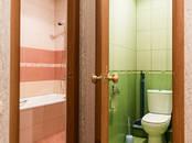 Квартиры,  Республика Коми Сыктывкар, цена 2 800 рублей/день, Фото