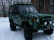 Toyota Land Cruiser, цена 600 000 рублей, Фото