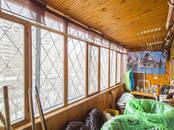 Квартиры,  Свердловскаяобласть Екатеринбург, цена 3 489 000 рублей, Фото