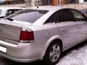 Opel Vectra, цена 400 000 рублей, Фото