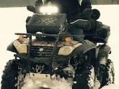 Квадроциклы Cfmoto, цена 300 000 рублей, Фото